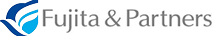 Fujita & Partners